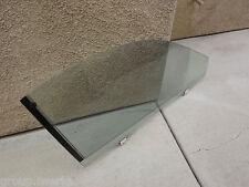94-01 OEM Genuine Acura Integra 2dr door glass window, Front Right 73300-ST7-J10