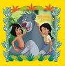 "Disney ""Jungle Book"" 2 (Disney Storybook), , Very Good Book"