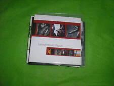 CD Rock Lenny Kravitz Again 1Song Promo VIRGIN