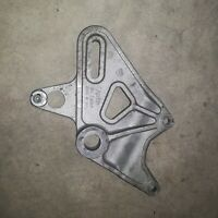 APRILIA RS125 REAR BRAKE BRACKET 2006 ONWARDS NEW SHAPE 2 STROKE RS 125