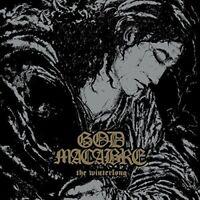 God Macabre - The Winterlong (Reissue) [CD]
