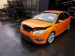 FORD FOCUS LEFT GUARD FLASHER (REPEATER), LS-LT, XR5, 02/06-05/07