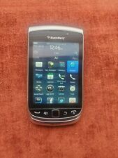 4G BlackBerry Torch 9810 At&T