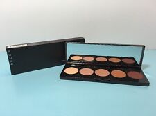 BECCA - OMBRE ROUGE EYE PALETTE - 0.285 OZ - LIMITED EDITION - NEW AND BOXED