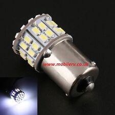 American Motorhome RV 12 Volt LED Bulbs (Pair)