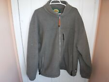 Pre Owned Cabelas XL Large Feelce Long Sleeve
