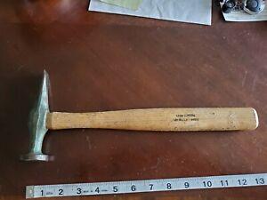 Vintage USA Craftsman #4552  Auto Body  Hammer USA Made!