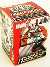 Heroclix Samurai Spider-Gwen Convention Exclusive
