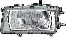 HELLA AUDI 80 B3 1986-1991 Halogen Headlight Front Lamp RIGHT