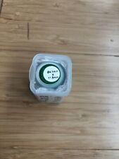 Zimmer Tapered Screw-Vent Implant TSV4B11 4.1 mm x 11.5 mm