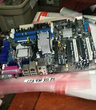 Intel Desktop Board D975XBX2 AA D53350-505 SOCKET 775