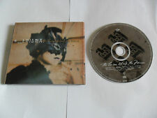 ENIGMA - Screen Behind Mirror (CD 2000)