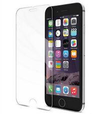 Pellicola Vetro Temperato per  iPhone 6 4.7  Protezione Schermo Antigraffio