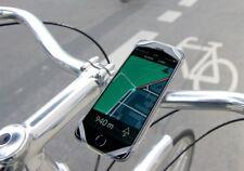 FINN Smartphone Handy Fahrrad Universal Halterung Neues Design 2015