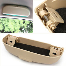 Healthy Luxury Style 2PCS Quality Car Neck Pillow Massage Support Car Headrest