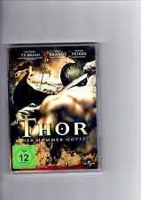 Thor - Der Hammer Gottes / DVD  #13749