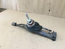Bmw e90 e9x manual gear linkage 7590607 320d 2010-2013