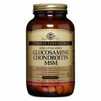 chondroitin glucosamine mi ez