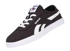 Reebok Royal Global Vulc Classics Sneaker Tg. 47 UK 12 US 13 Scarpe da uomo