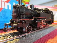Märklin H0 3105 Dampflokomotive BR 74, der ÖBB, TOP Zustand