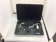 Dell Latitude E5430 Laptop ***** FAULTY FOR SPARES OR REPAIR *****