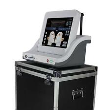 HIFU Machine Skin Face Wrinkle Removal Slimming Body W/ 5 Cartridges 10000 shots
