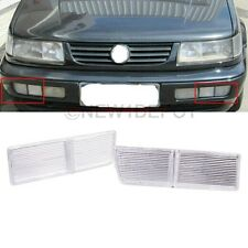 Front Bumper Parking Light Reflector For VW Jetta Golf Vento MK3 Cabrio 93-98 ND