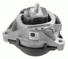 RIGHT ENGINE MOUNTING LEMFOERDER LMI36999