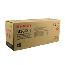 MX-312GT TONER ORIGINALE SHARP MX-M260