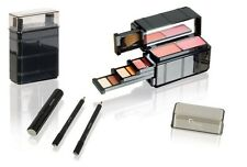 Makeover Essentials The Complete Petite Makeup Set - New - Free Shipping