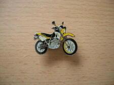 Pin Anstecker Cagiva Enduro W 16 / W16 Motorrad Art. 0726