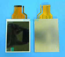 New LCD Screen Display Part For Nikon Coolpix L820 Camera With Backlight