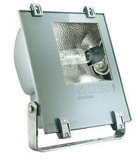 1x Sylvania Sylveo 1 HSI-TD 70W Strahler Lampe Flood IP65 RX7s Flutlichtstrahler
