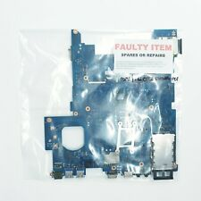 Samsung NP400B5B Intel Laptop Faulty Motherboard Mainboard - BA92-07937A