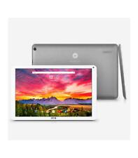 Tablet SPC Heaven 10.1 Quad Core (9762264b)
