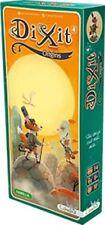 Dixit 4 ORIGINS edizione italiana espansione per Dixit e Dixit Odissey