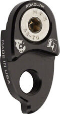 Wolf Tooth Components RoadLink: For Shimano Wide Range Road Configuration