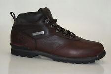 Timberland Splitrock 2 Hiker Boots Gr 44,5 US 10,5 Herren Wanderschuhe A11WH