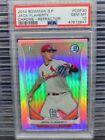 Hottest 2014 Bowman Baseball Cards 49