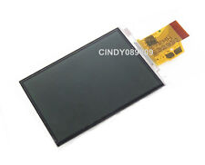 New LCD Display Screen for Panasonic Lumix DMC-S1 DMC-S2 DMC-S3 DMC-FH4 GK