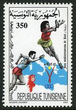 Другие марки Спорт