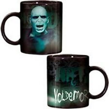 Harry Potter Mug Voldemort