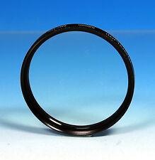 MARUMI ø52mm filtres uv Filtre Filtre MC-uv longueurs screw in - (204285)