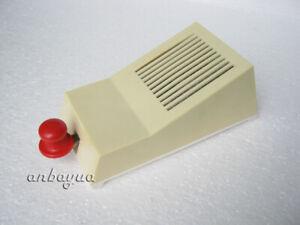 Kid's Telegraph Straight Key With Internal Sound Generator