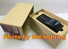 Genuine Philips ADR810 Dash Car Camera Video Recorder 1080p Full HD Safety Cam