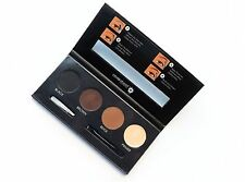 Covershoot Eyebrow  Kit (S8652)