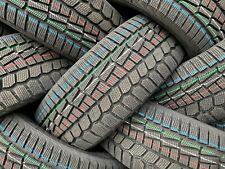 4x Neu Winterreifen 185/65 R15 88T Viatti Birna  M+S Winter Reifen