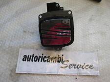 SEAT IBIZA 1.2 BENZ 5M 51KW (2007) RICAMBIO STEMMA CHIUSURA MANIGLIA COFANO PORT