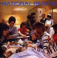 National Health - National Health [New CD] UK - Import