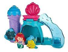 Disney Princess Preschool Toys & Pretend Play